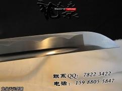机磨武士刀条|中碳钢|武士刀|★★|