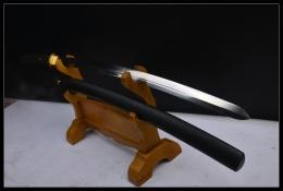 小乌丸普及刹摩打刀|中碳钢|武士刀|★★