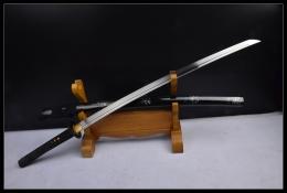 素菊武士刀|高碳钢|武士刀|★★