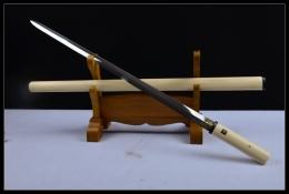 素锋剑|花纹钢|★★★★